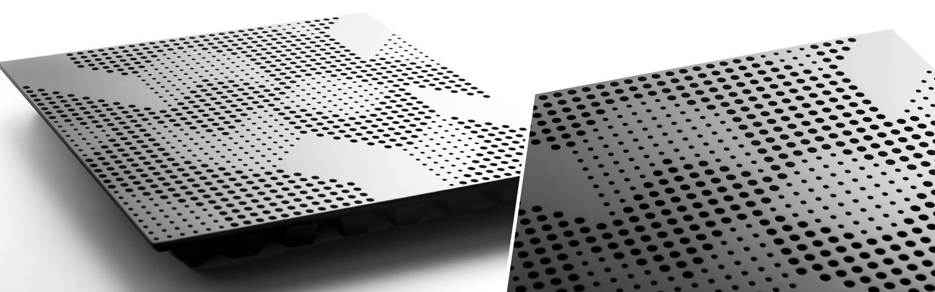artnovion-product-komodo-w-absorber-08b1