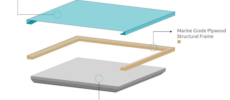 artnovion-product-venice-absorber-range-
