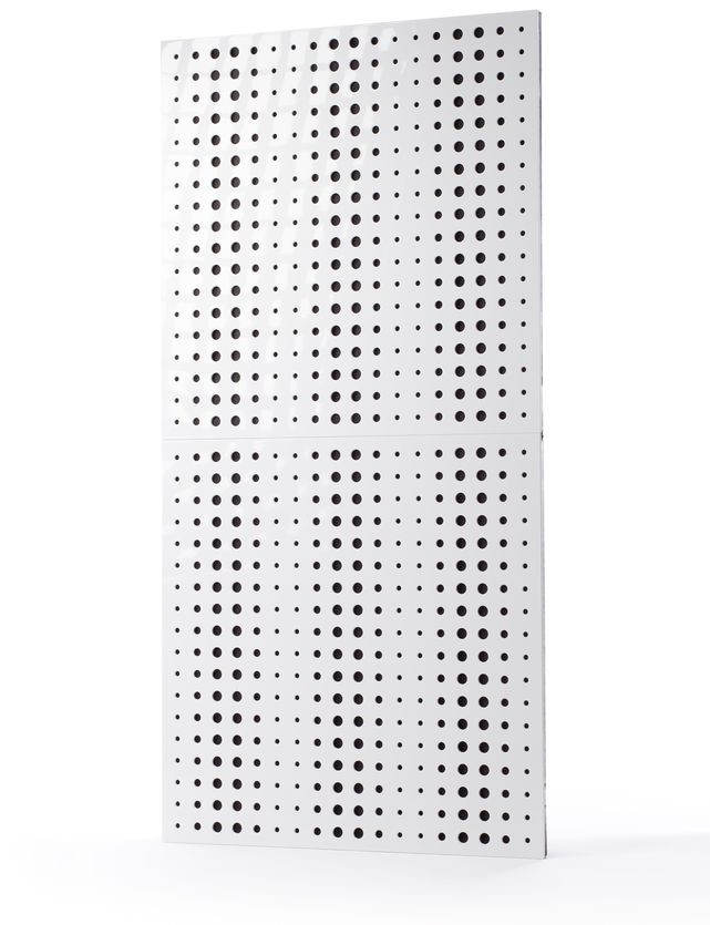 kea-basstrap-20-blanc_1_34697859262_o.jp