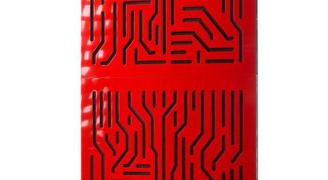 azteka-w-basstrap-20-rouge_1_34474897070