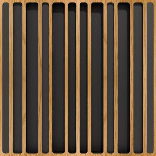 artnovion-product-614-lagos-w-diffuser_c