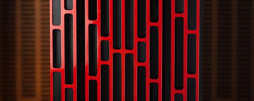 logan-w-dif-rouge-5_34821515236_o.jpg