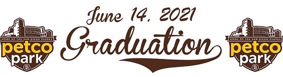 graduation.PNG