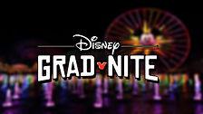 Disney Grad Nite.jpg
