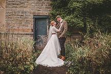 Ben & Sally's Wedding Day-995.jpg