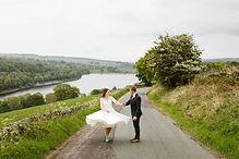 Helen_Matt_Wedding-359EDIT.jpg