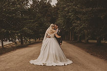 Kayleigh&Alex-380.jpg