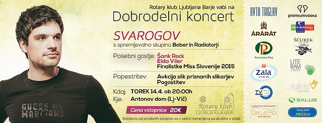Sašo Gačnik Svarogov