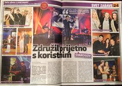 SVET24 (6.5.2015)