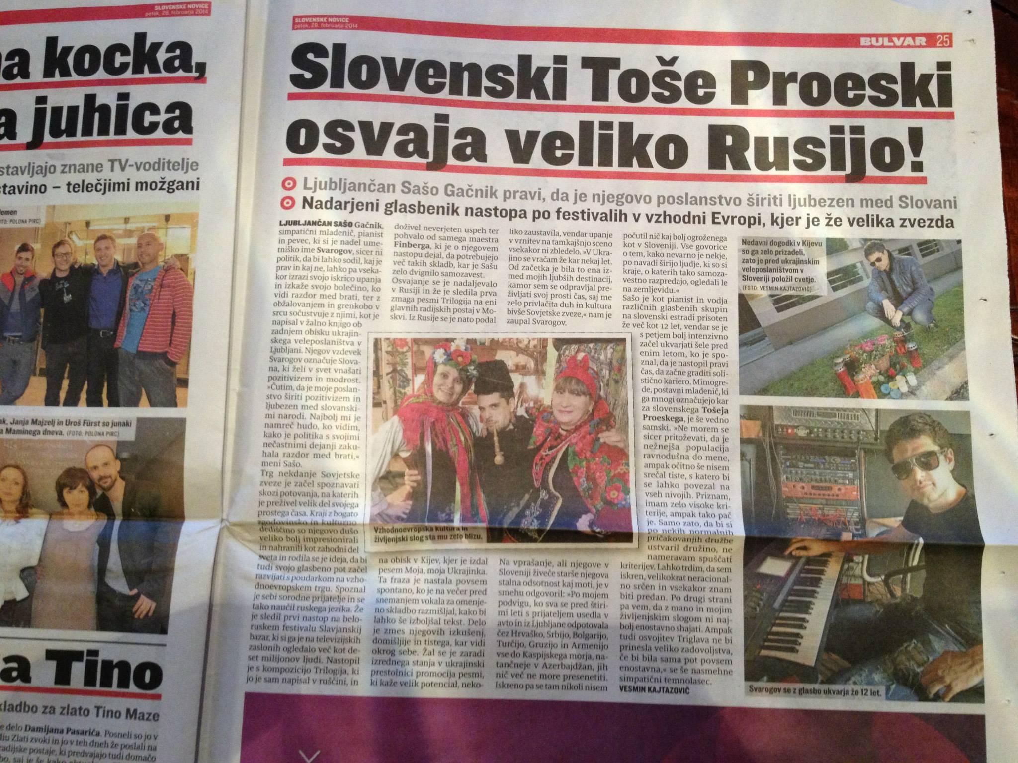Slovenske Novice 24.2.2014.jpg