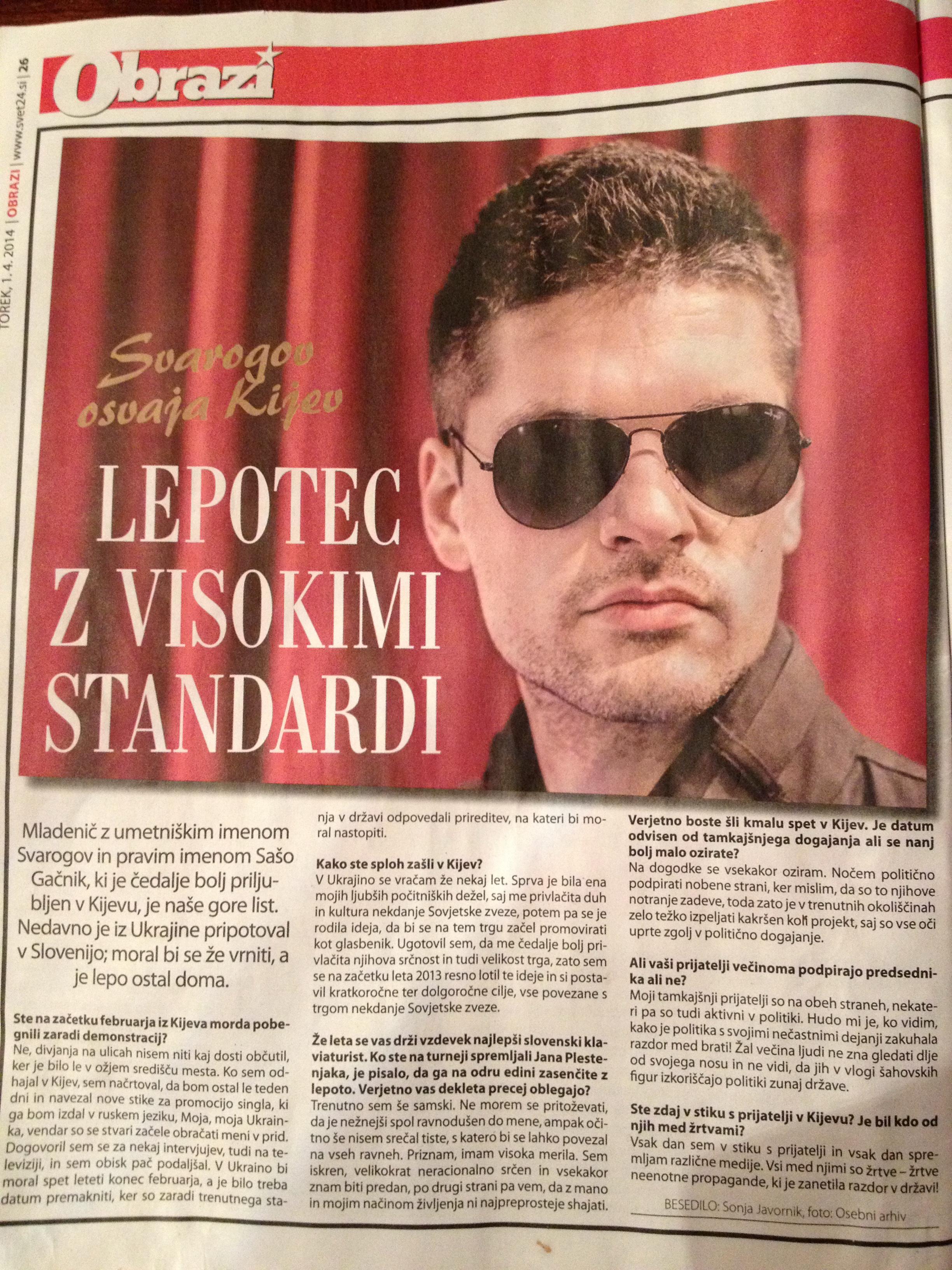 Svet 24 1.4.2014