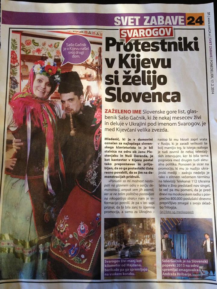 Svet24 17.2.2014
