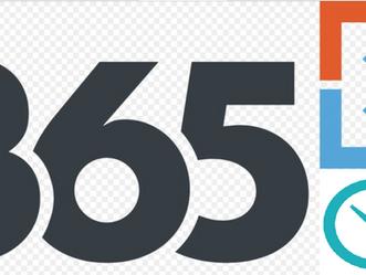 Hemos Lanzado nueva plataforma Web Sistema 365x24 mas agil y con sistema de respaldo Local y remoto.