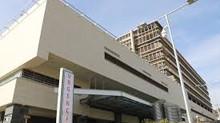 Hemos terminado la instalacion de Hospital Gustavo Fricke , lo que implico mas de 5.500 puntos.