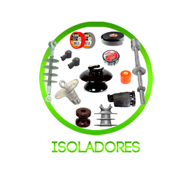ISOLADORES.png