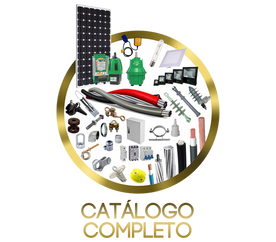 CATALOGO COMPLETO.png