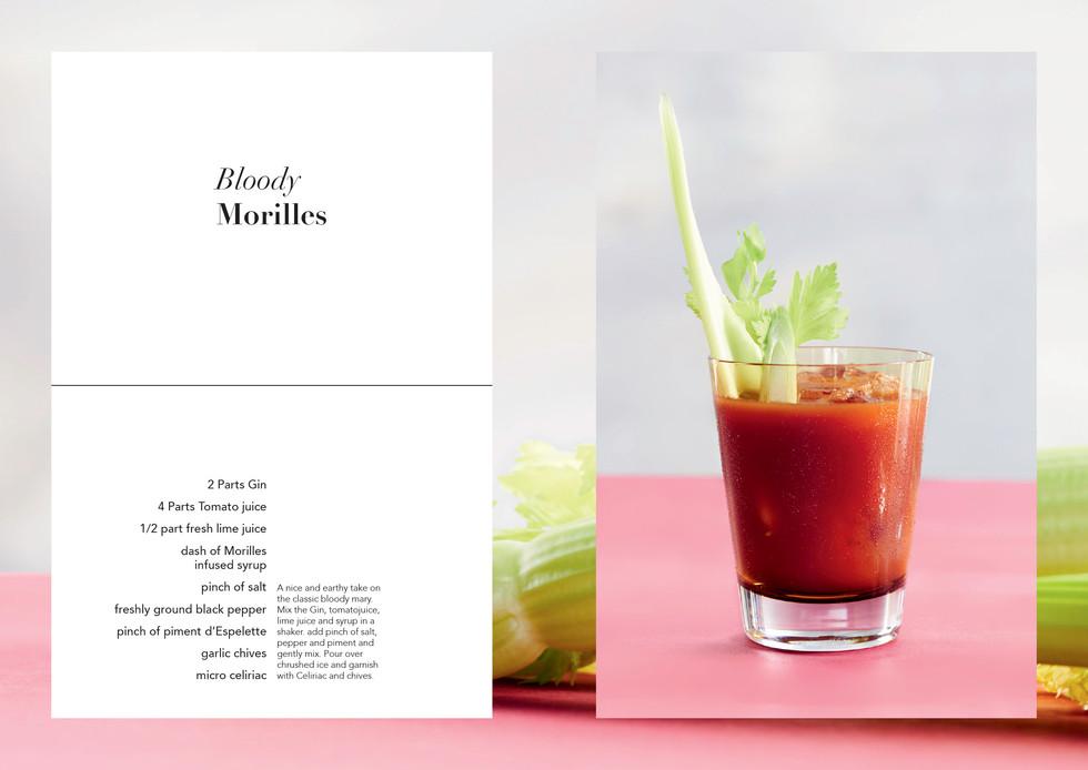 Joost_Cocktails_Layout_01-5.jpg