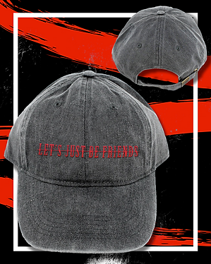 4x5Hat.png