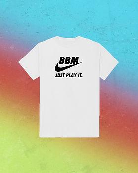 Nike Shirt.jpg
