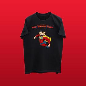 BBMan Shirt.jpg