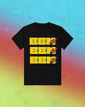 MTV Shirt.jpg