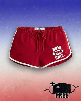 Women's Short.jpg