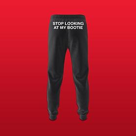 BBM Sweatpants.jpg