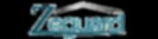 Zeguard Logo T.png