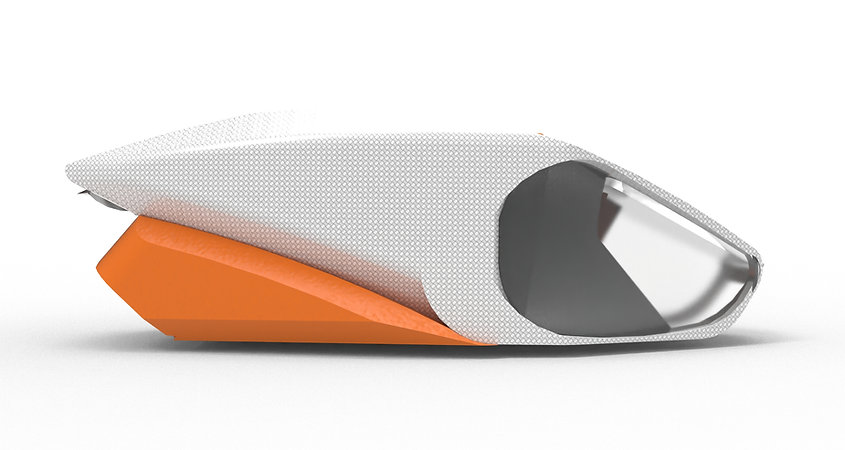 orange whit.8.jpg