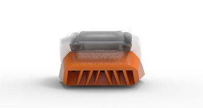 orange whit.7.jpg