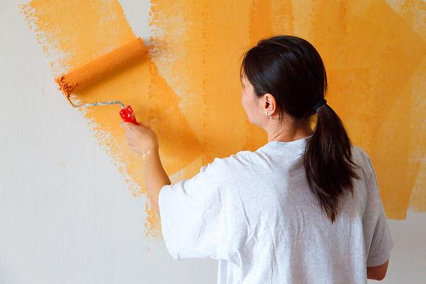 bad paintejot.jpg