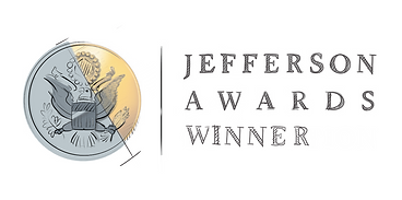 logo for jefferson award1.png