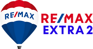 REMAX EXTRA 2 SON HAL (1) (1).png
