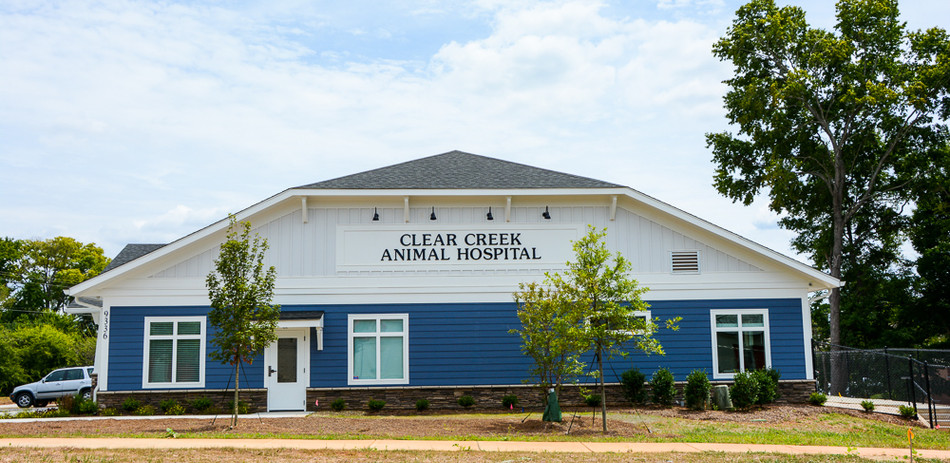 1744_clear-creek_10
