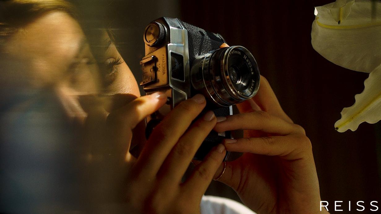 REISS-MASTER.FILM-COVER-003--Borja-Marti