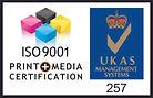 ISO 9001 CMYK UKAS logo.jpg