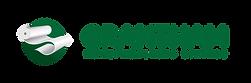 GML GREEN Brand_GML Full colour logo.png