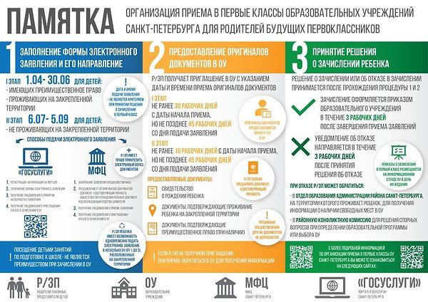 Инфографика_памятка_1.jpg