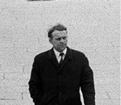 Лебедев Георгий Николаевич