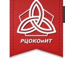 logo_down.png