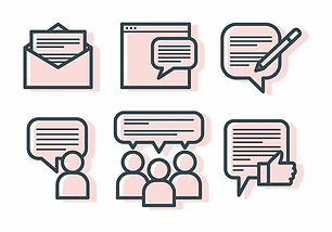 testimonials-vector-icons.webp