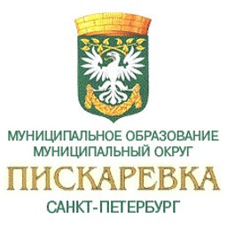 logo-mopiskarevka.jpg