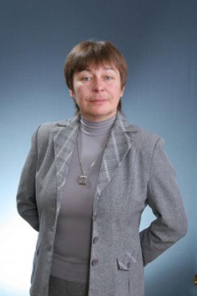 Bocharova.jpg
