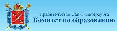 2011-11-10_174603.jpg