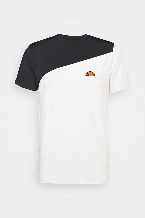 T-shirt Carrito blanc