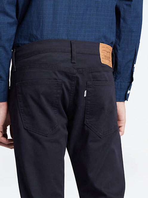Jeans 512 SLIM TAPER LEVI'S
