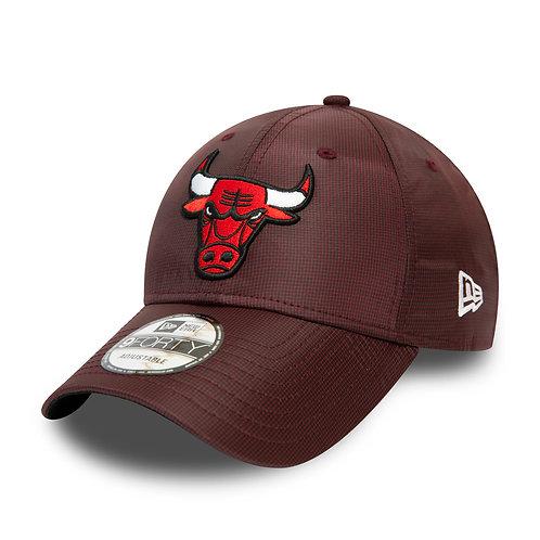 Casquette C.Bulls NEW ERA