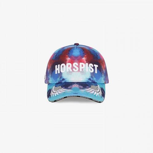 Casquette HORSPIST