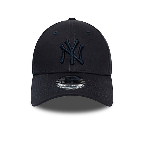 Casquette NY 39Thirty