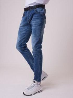 Jeans slim basic PROJECT X